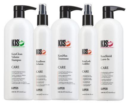 kis-product1